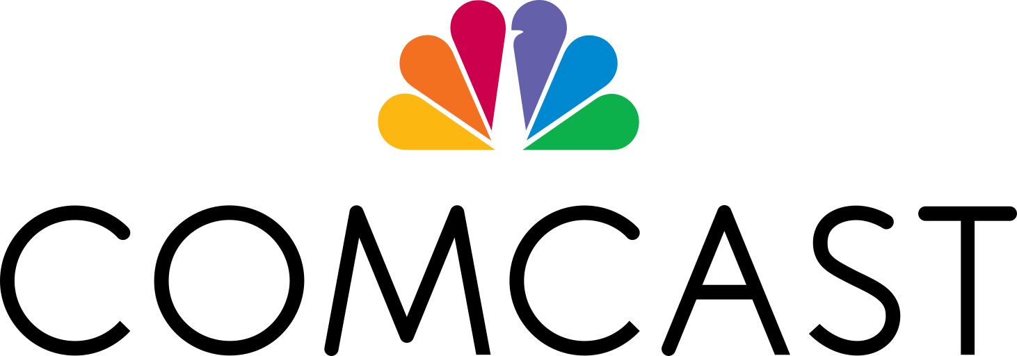 Comcast launches black music month collection on XFINITY X1 1462x512