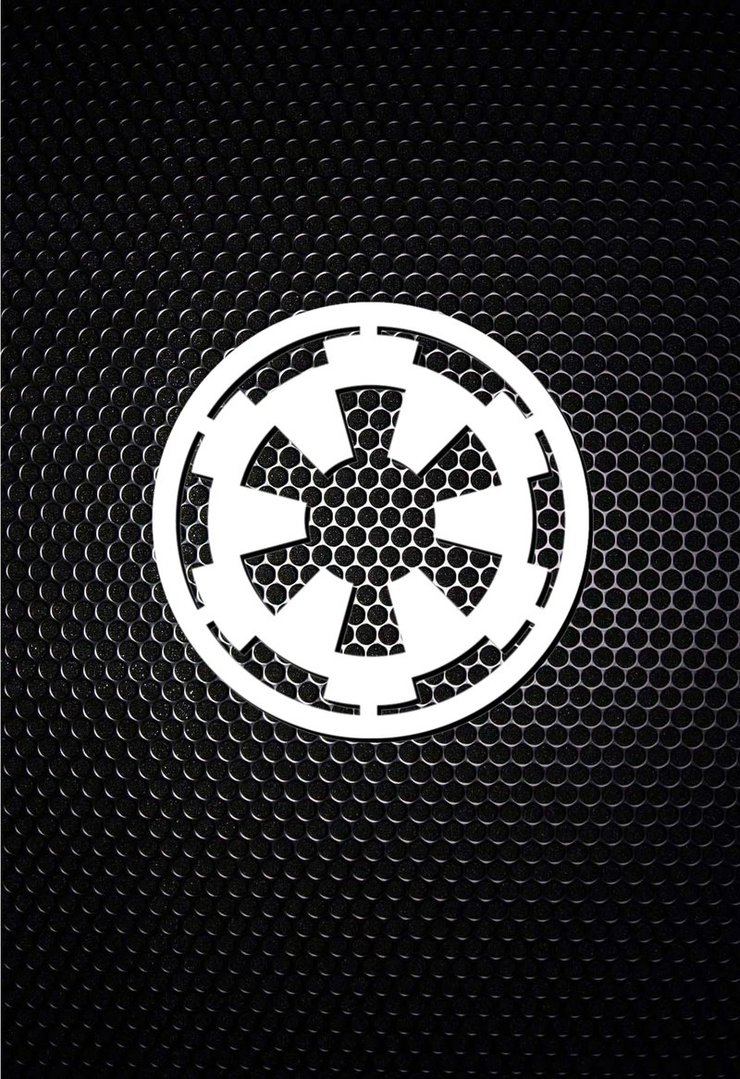 Free Download Galactic Empire Hd Wallpaper Color Palette Tags Star Wars Picture 740x1079 For Your Desktop Mobile Tablet Explore 49 Star Wars Galactic Empire Wallpaper Star Wars Galactic Empire