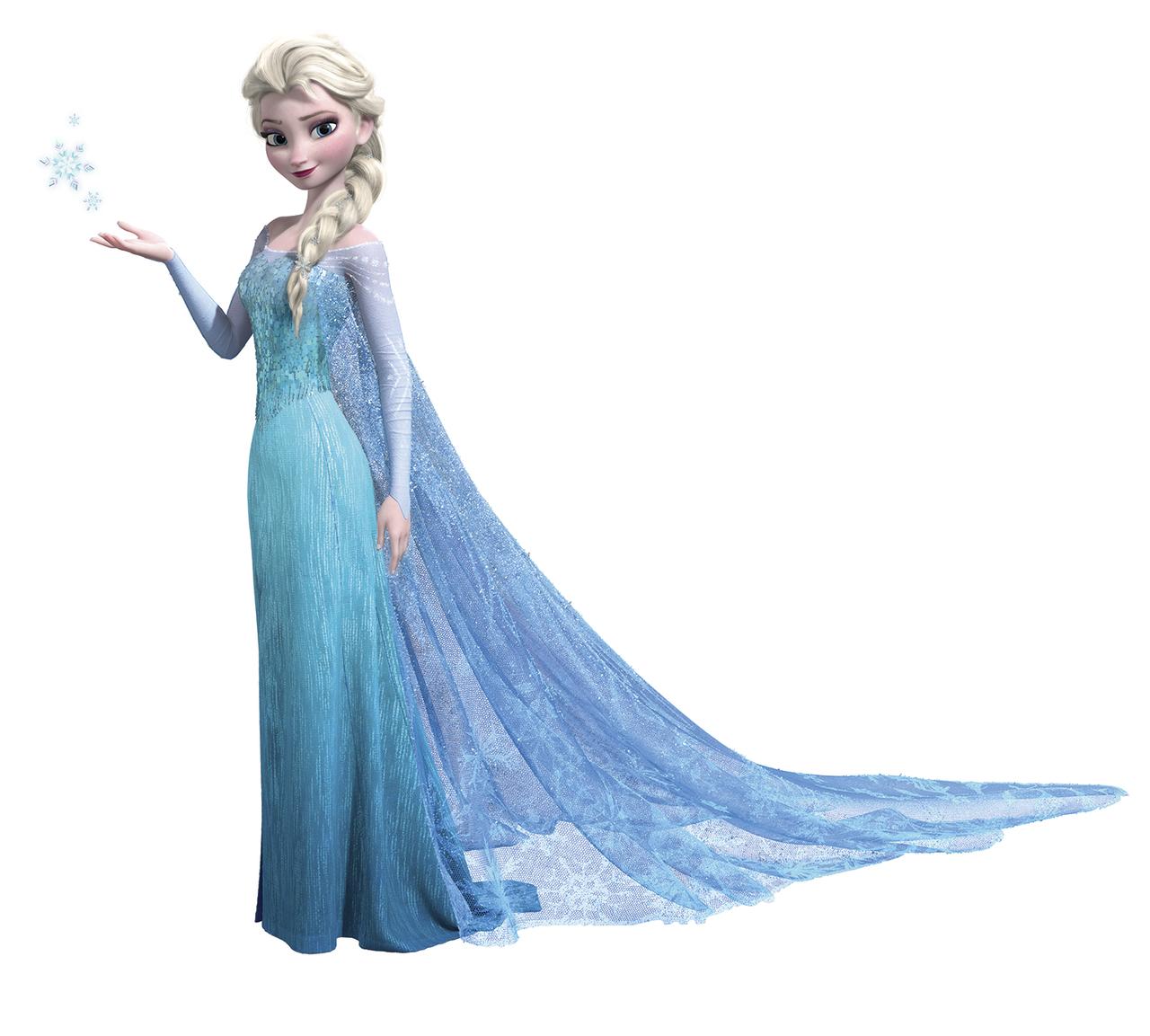 Elsa Frozen Photo 35828419 Fanpop 1280x1153