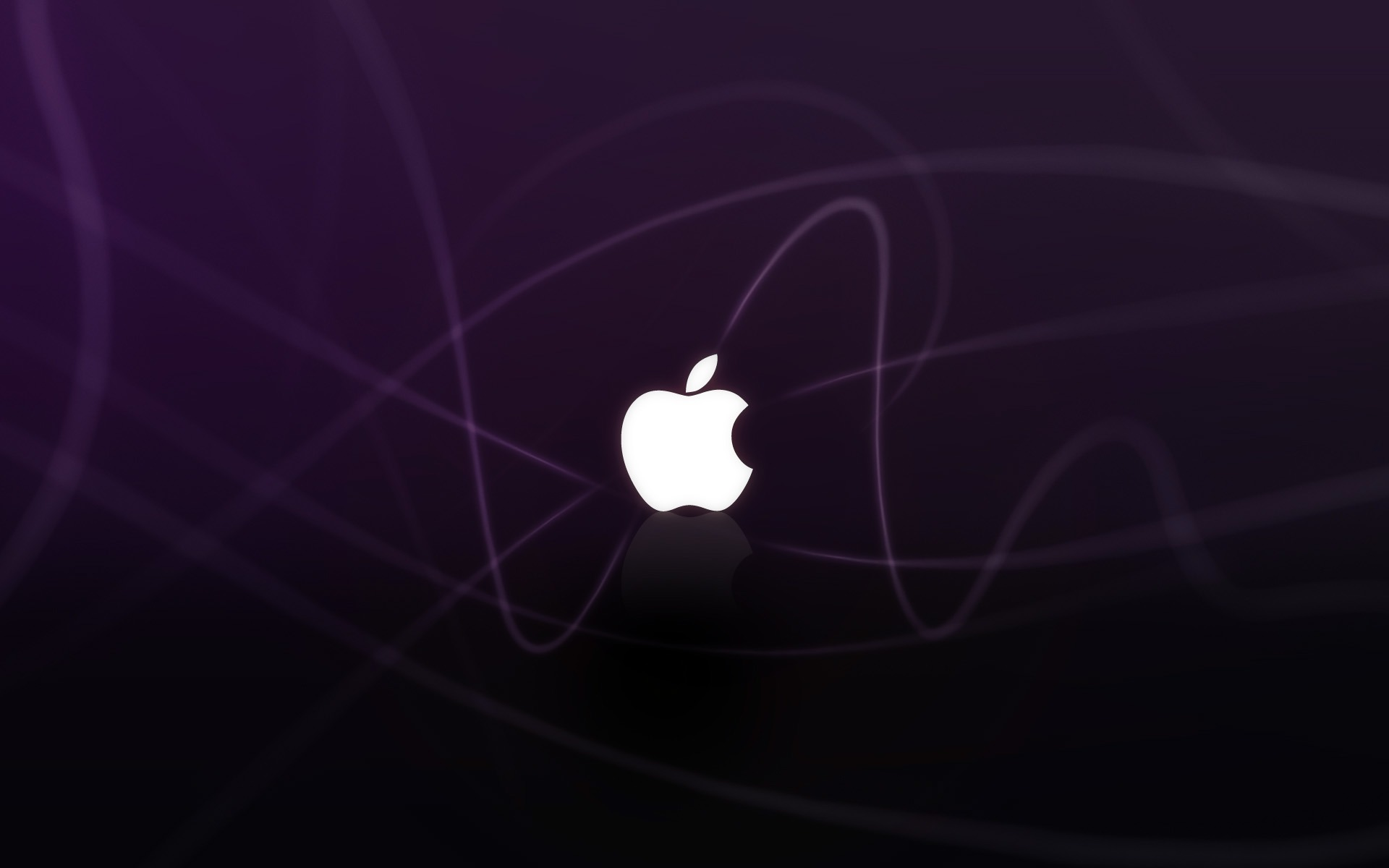 hd apple wallpaper apple wallpaper apple logo wallpaper hd 1920x1200