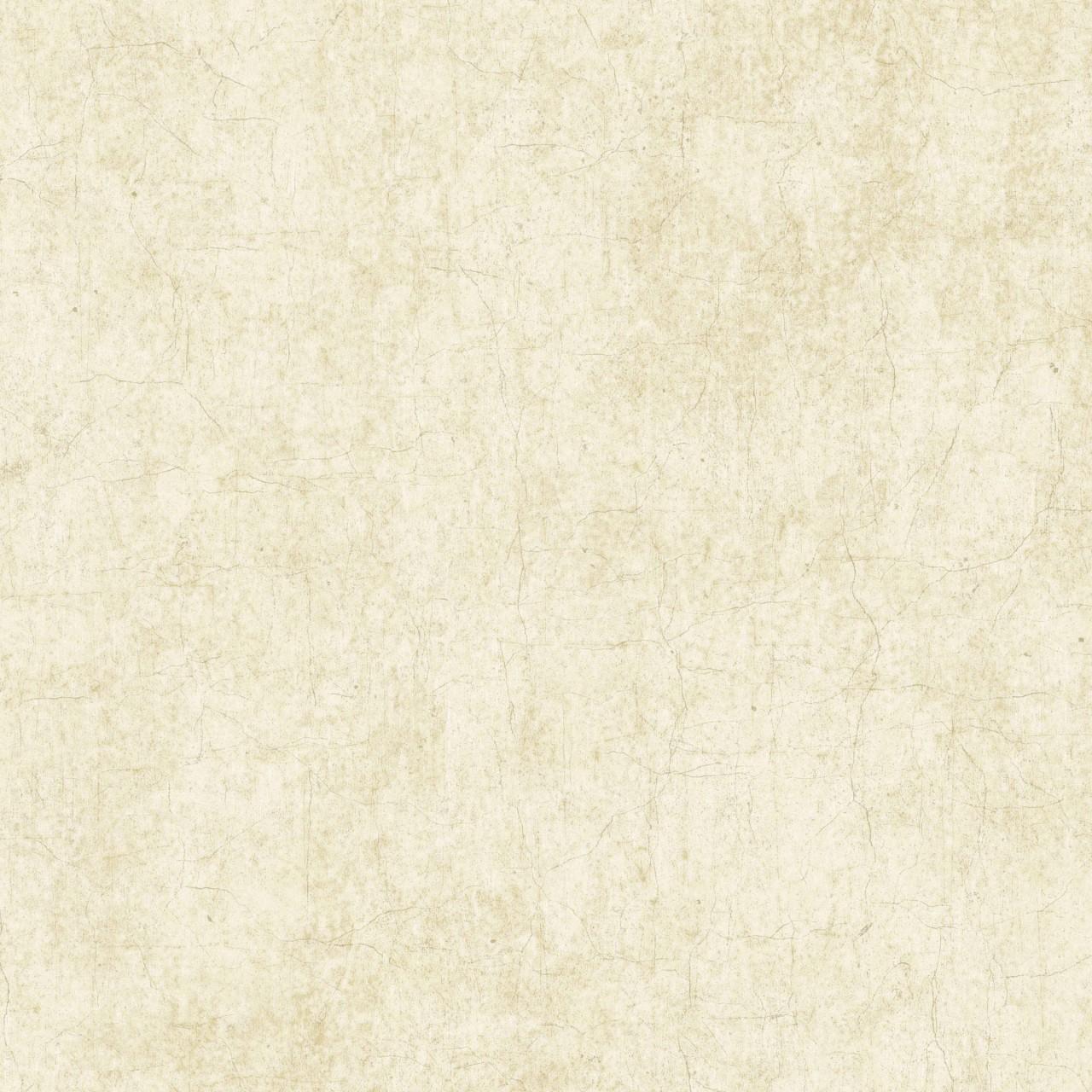 Cream Textured Wallpaper   Textured Wallpaper 1280x1280