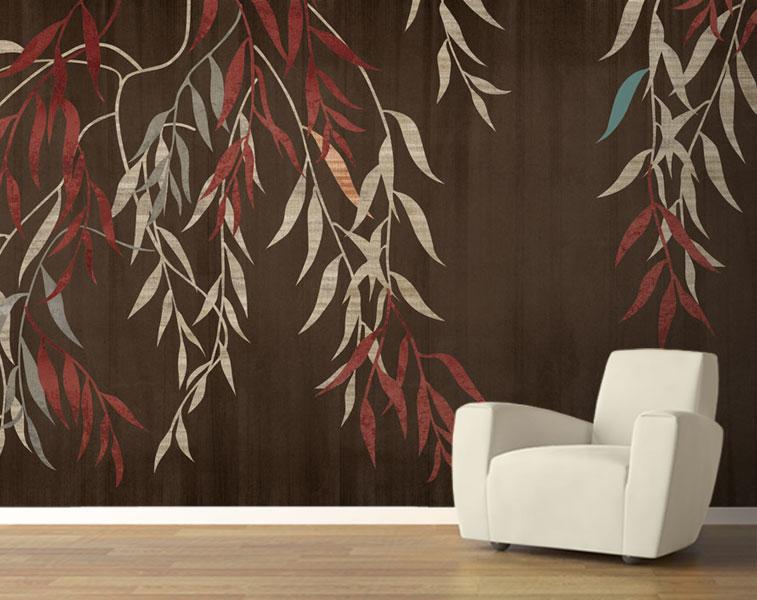 discount wallpaper murals   wwwhigh definition wallpapercom 757x600