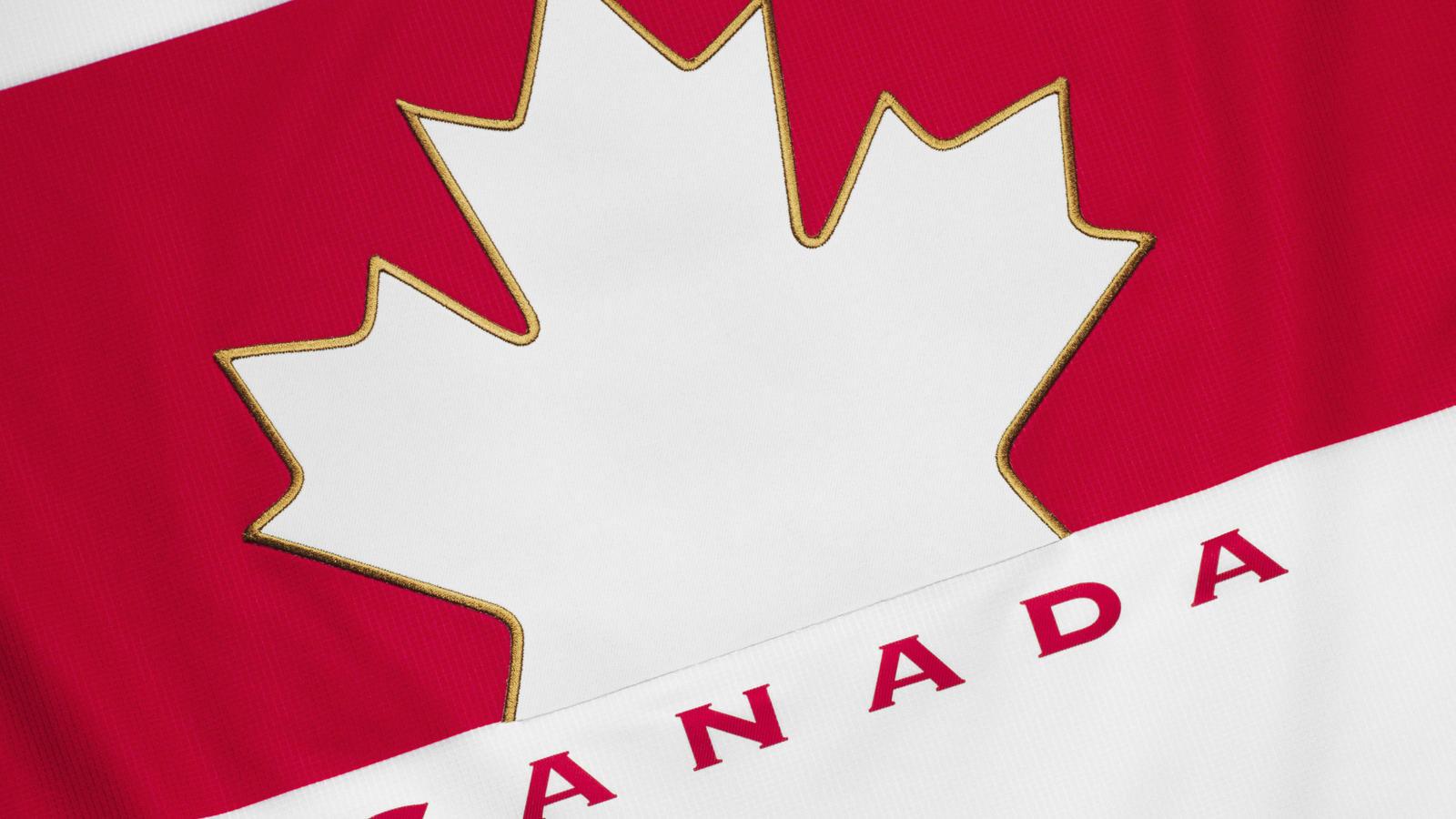 Nike News   Hockey Canada and Nike unveil Team Canada 1600x900