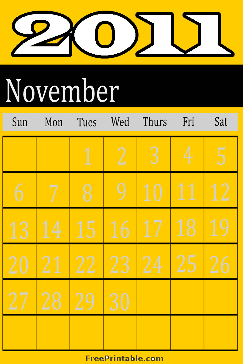 calendar wallpaper originals   wwwwallpapers in hdcom 800x1200