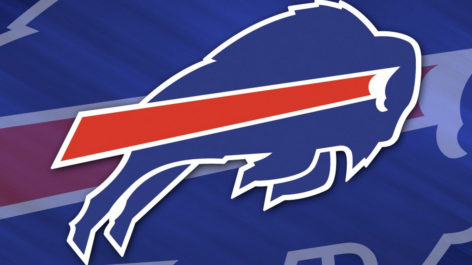 Buffalo Bills Desktop Wallpaper Wallpapers Football wallpaper 1920x1080