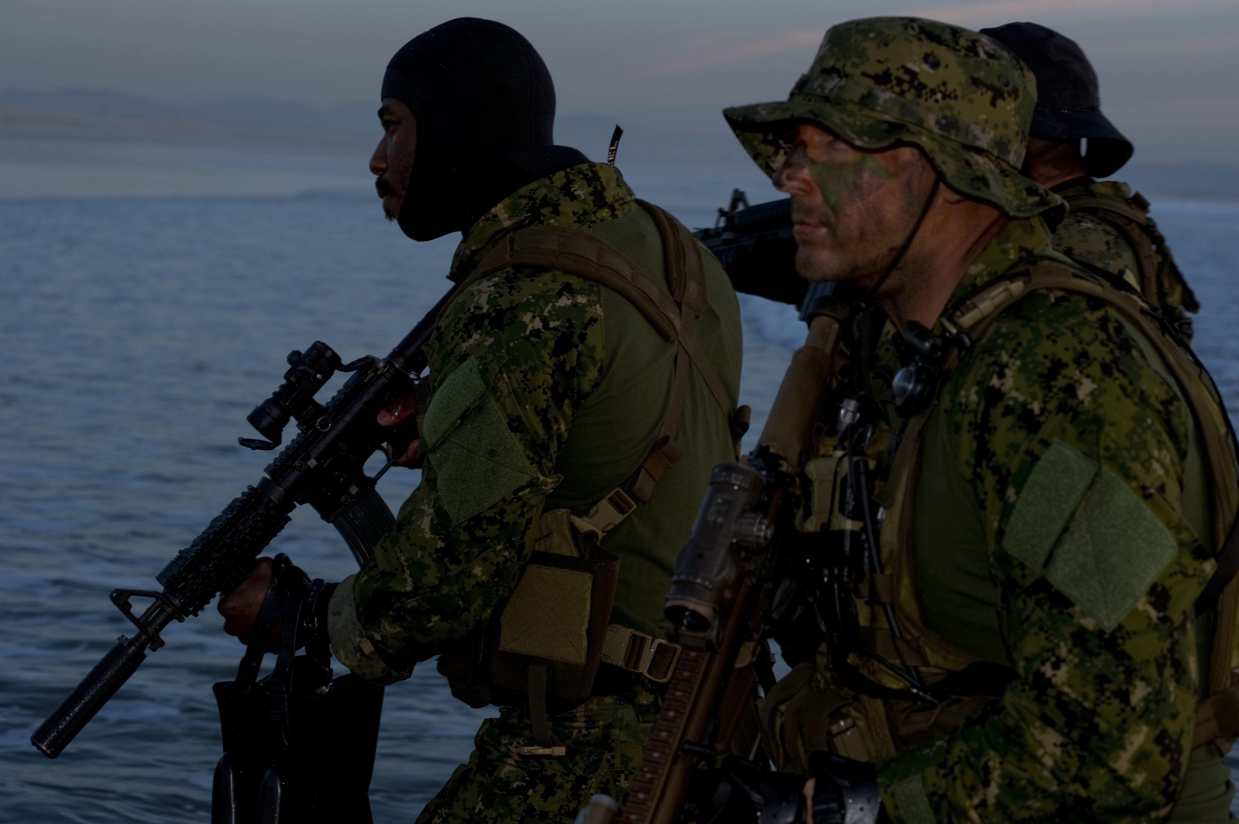 PAGE 1   NAVY SEAL PHOTO DOWNLOADS SEALSWCCCOM 4256x2832