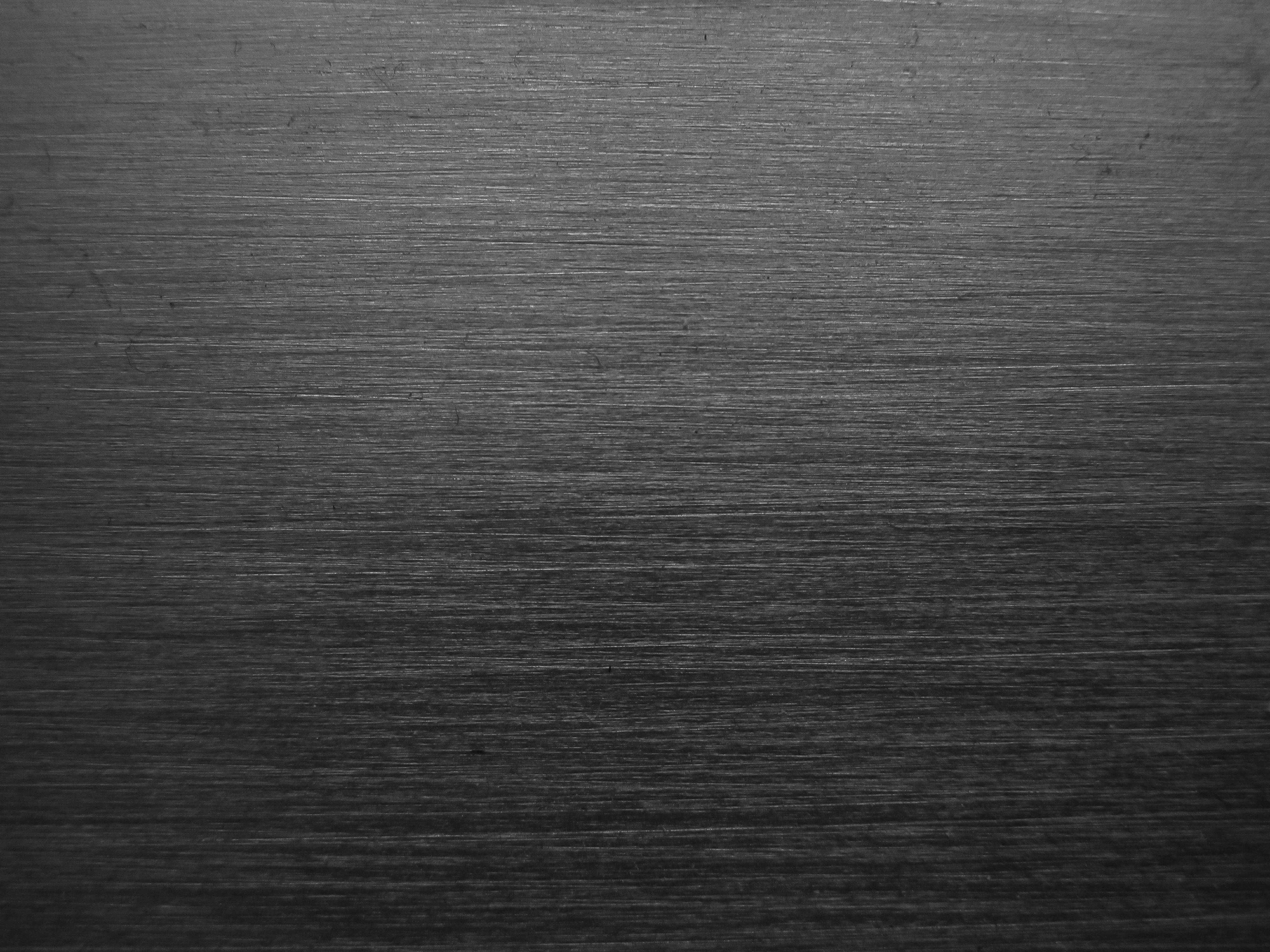 dark brushed metal texture steel black stock photo scratch wallpaper 4320x3240