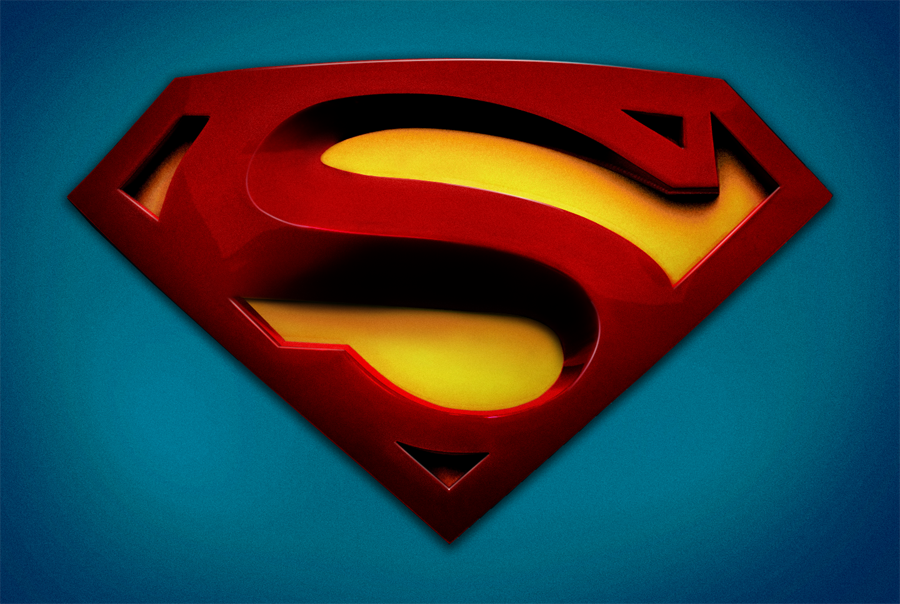 Superman Shield Wallpaper Images Pictures   Becuo 900x604