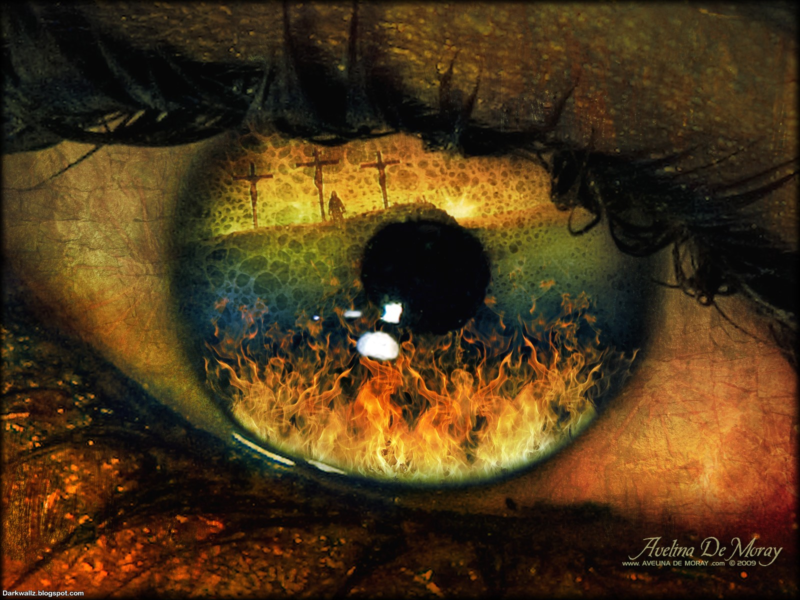 Eyes Wallpapers 37 Dark Wallpapers High Quality Black Gothic FREE 1600x1200