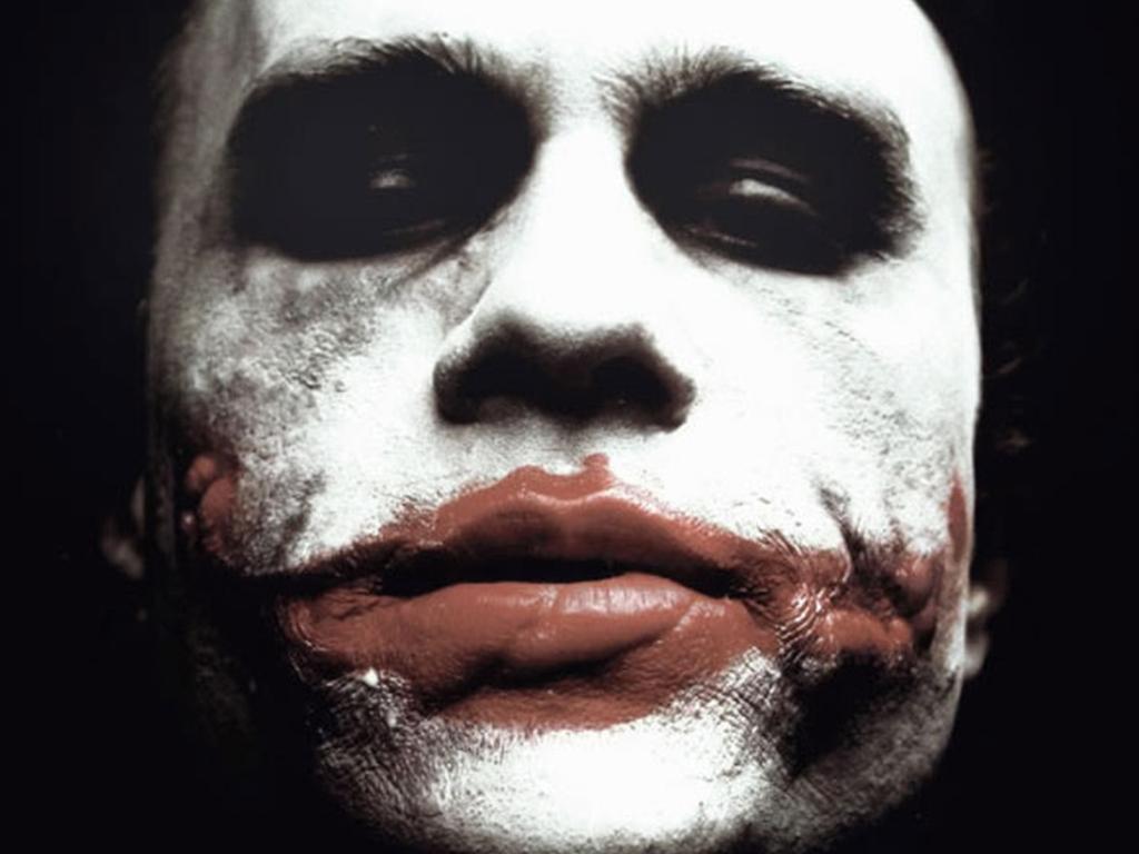 Joker4 1024x768