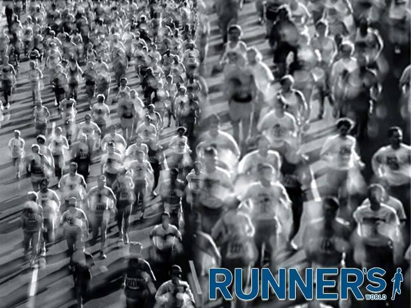 Marathon Wallpaper Marathon Desktop Background 800x600