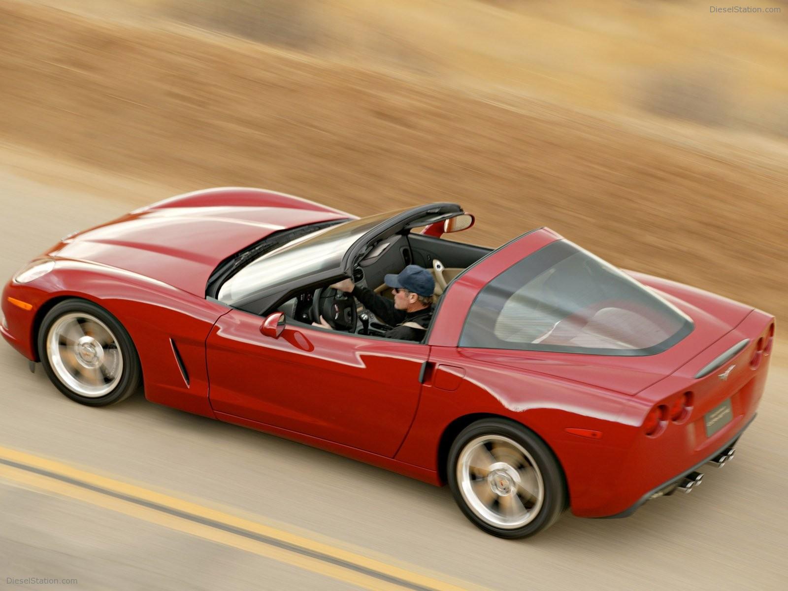 1600x1200px C6 Corvette Wallpaper Wallpapersafari