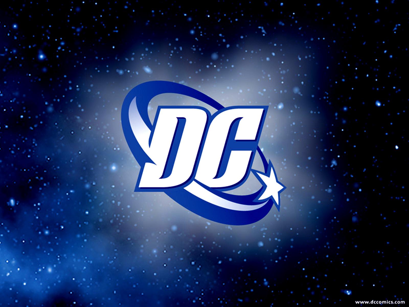 DC Comics All Characters HD Desktop Wallpapers Cartoon 1600x1200