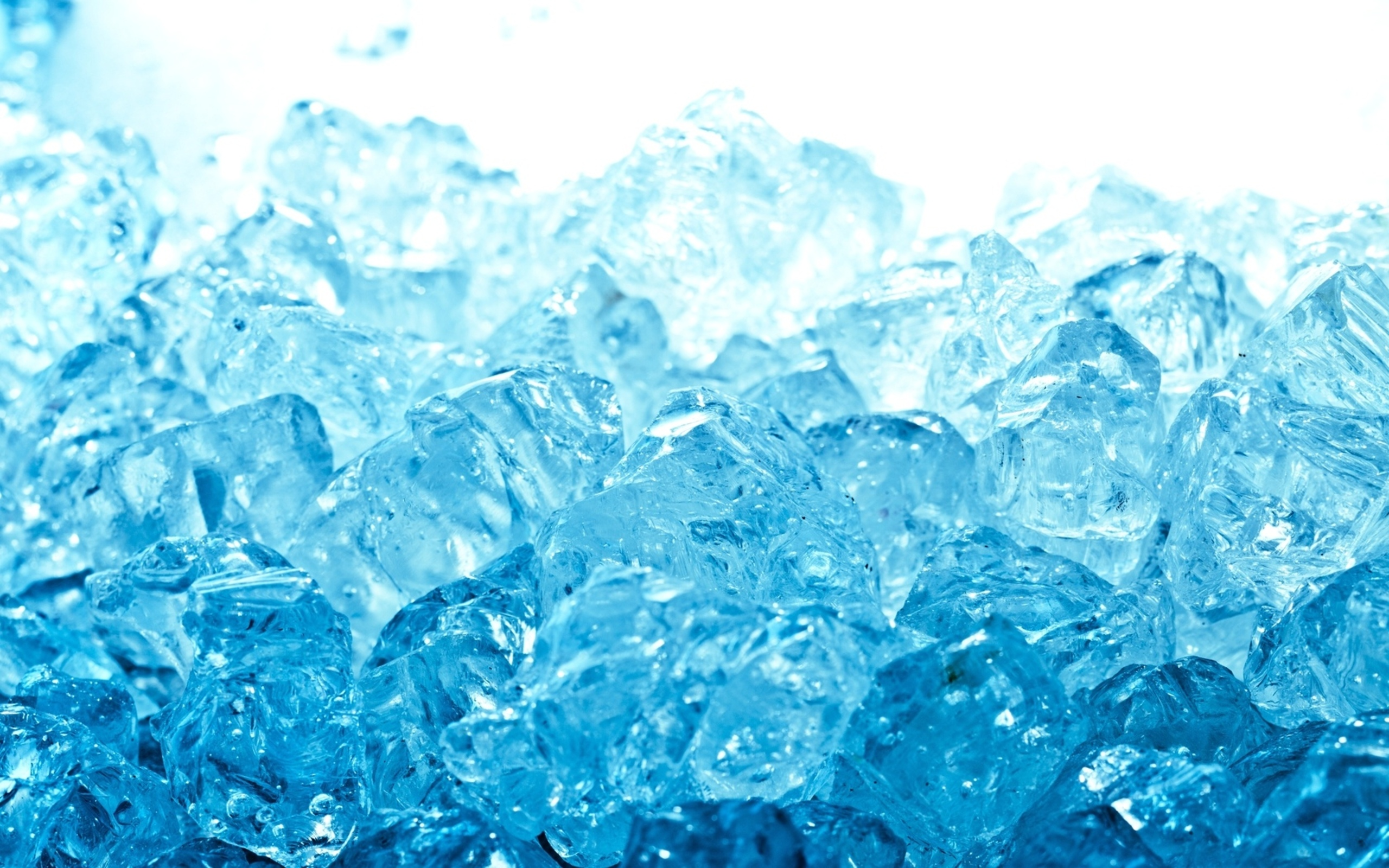 Photography   Ice Cube Wallpaper 2560x1600