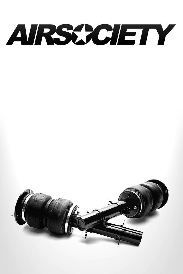 airsociety iphone wallpaper 3 David Loaiza Reyes Flickr 640x960