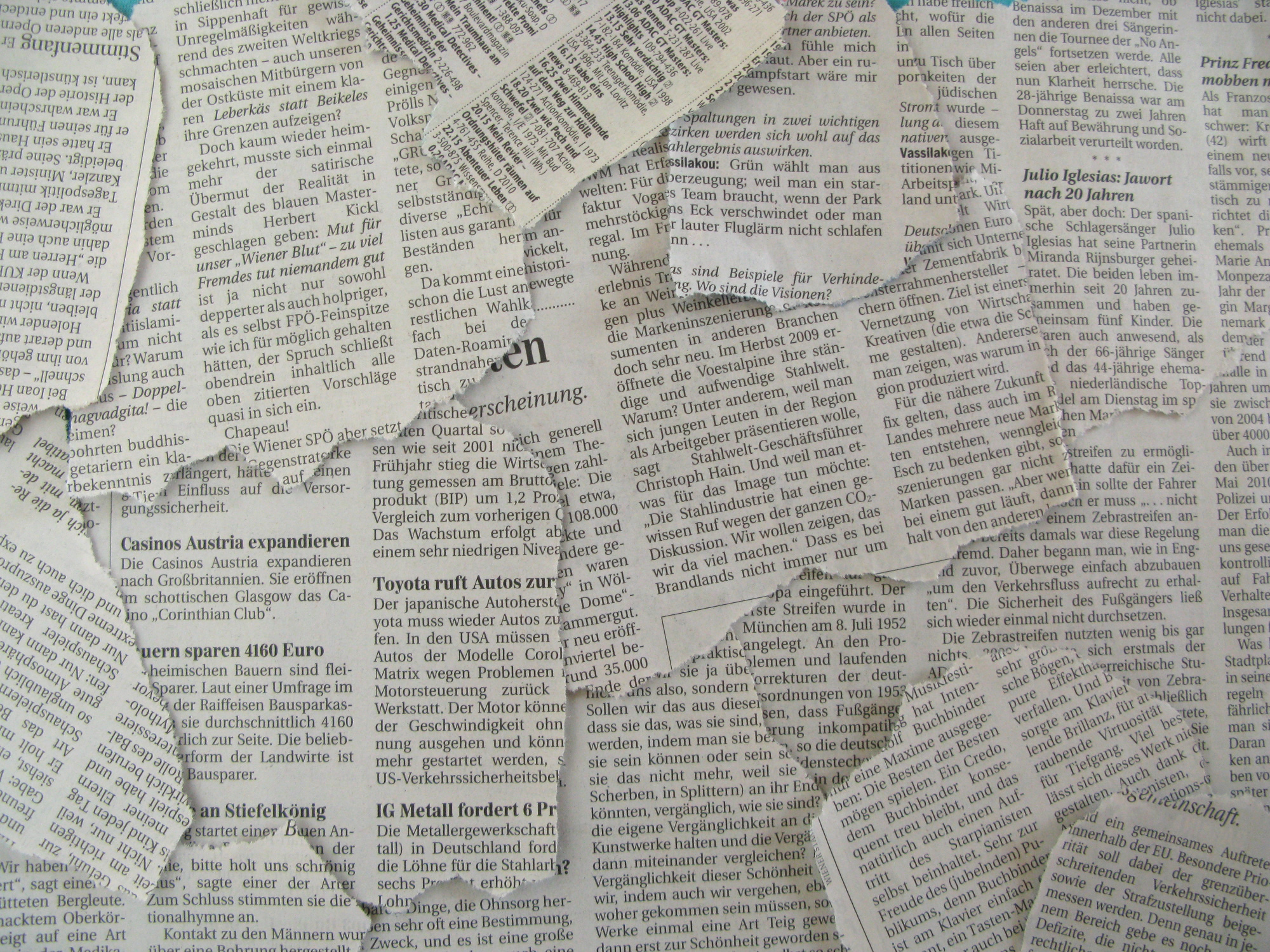 Newspapers newspaper texture background download photos 2000x1500