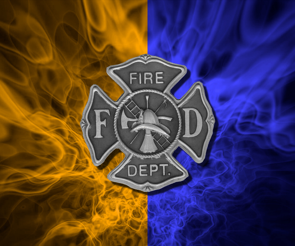 Looking for Firefighter Wallpapers   Android Forums at AndroidCentral 960x800