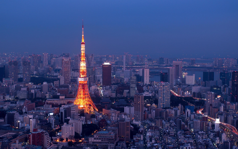 city tokyo drift tokyo japan tokyo night tokyo tower tokyo wallpaper 2880x1800