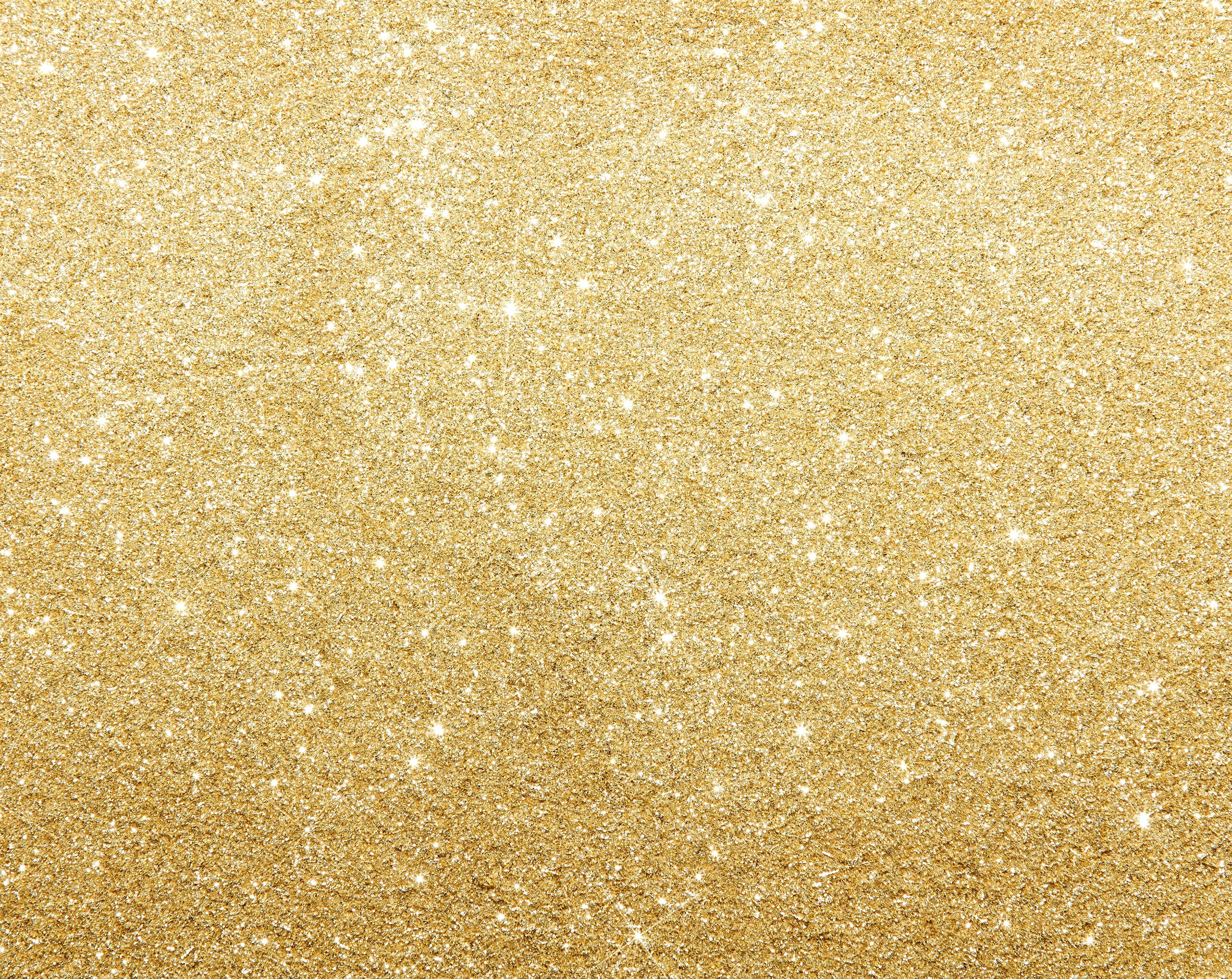 Gold Background Wallpaper - WallpaperSafari