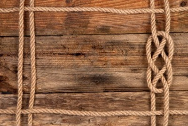 Western Backgrounds Wood | Abstract