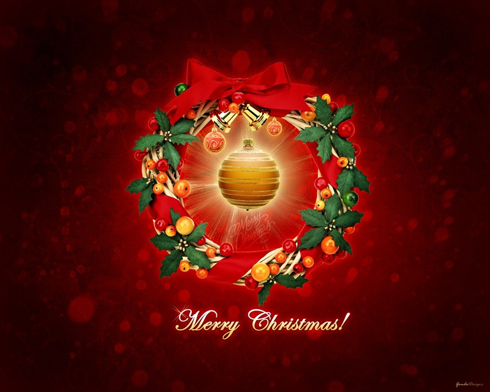christmas wallpaper hd widescreen funny gif pictures 960x768