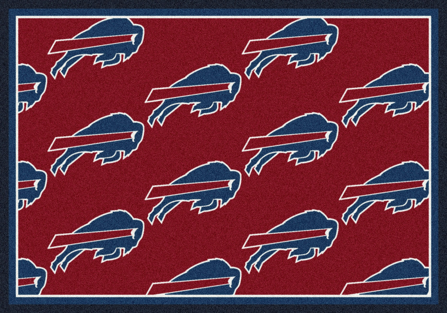 Buffalo Bills Iphone Wallpaper Buffalo bills nfl football yc 1864x1304