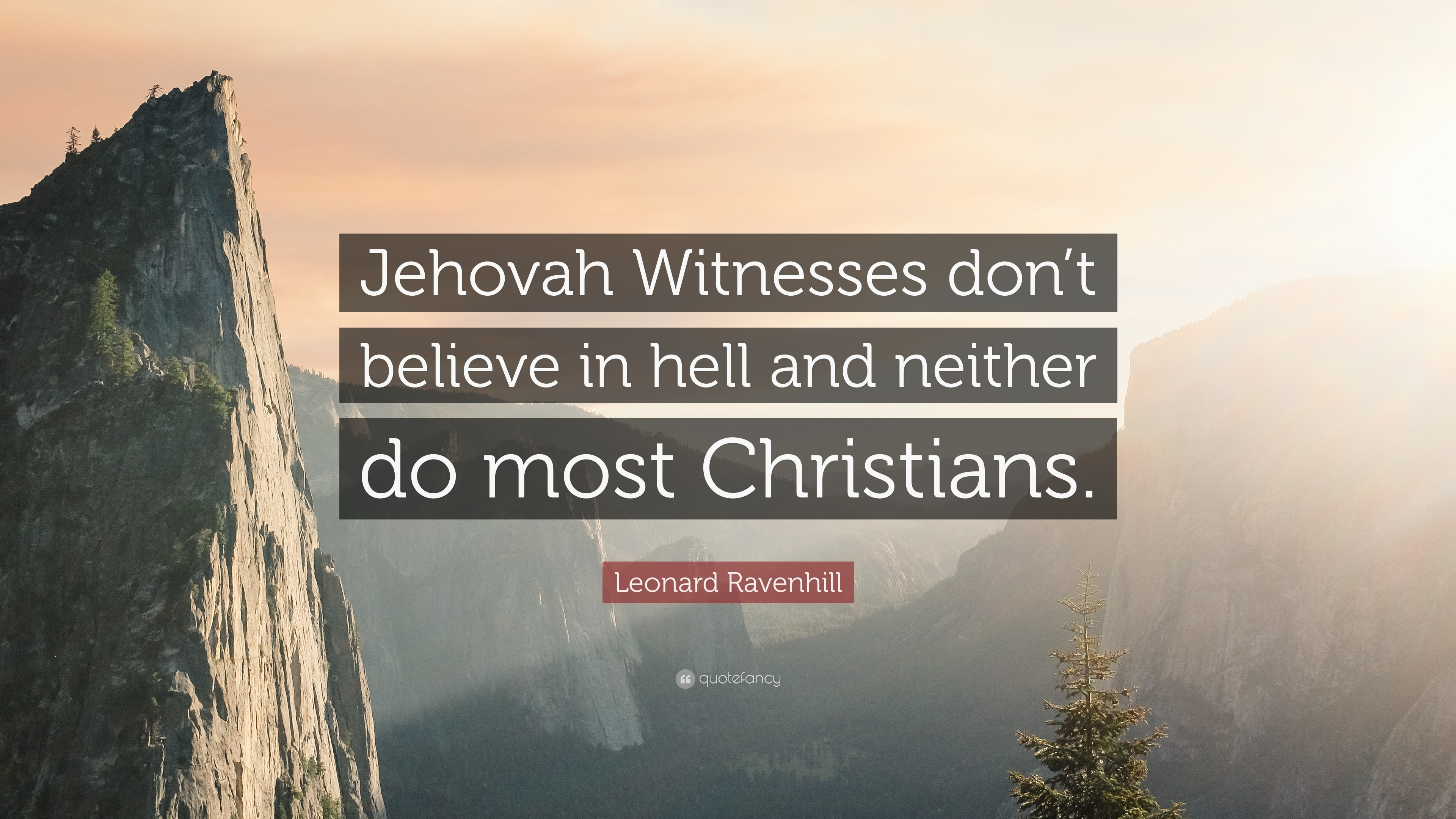 Jehovahs Witnesses Wallpaper 69 images 3840x2160