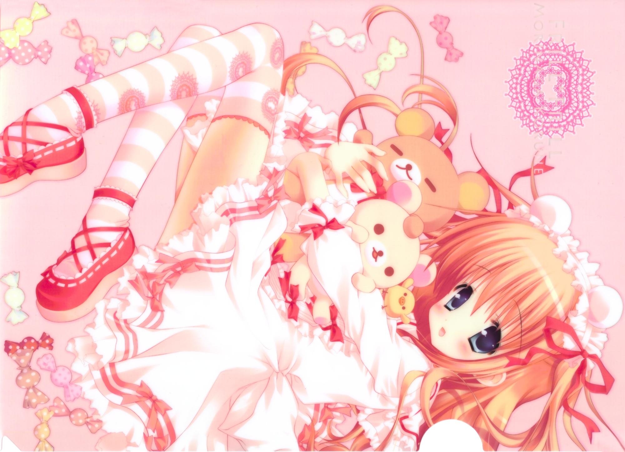 Anime , Anime Photo (32439772) , Fanpop
