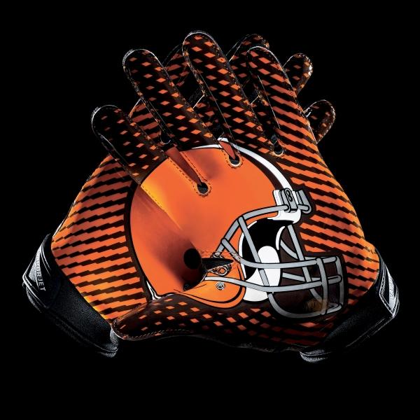 Cleveland Browns Steckbrief Bilder 600x600