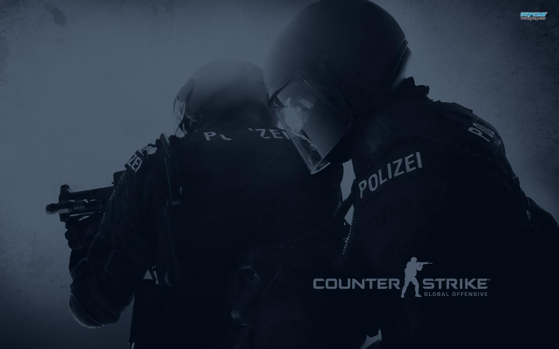 Counter Strike Global Offensive Wallpapers Screenshots 1920x1200