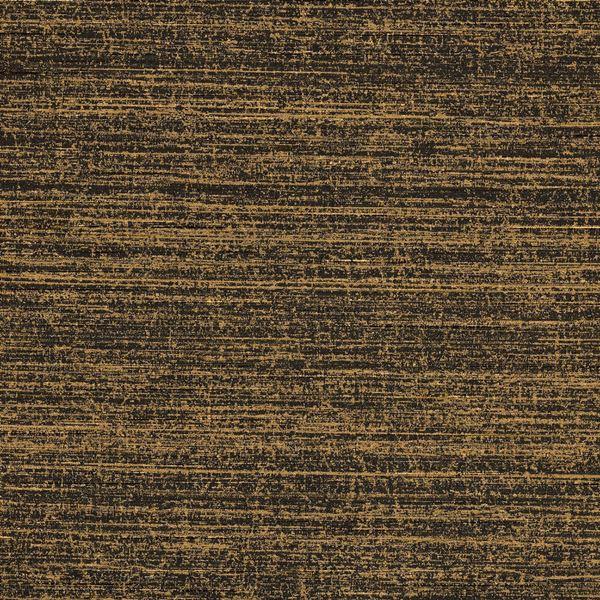 WD3074 Dierdre Black Faux Linen Wallpaper Wallpaper Boulevard 600x600
