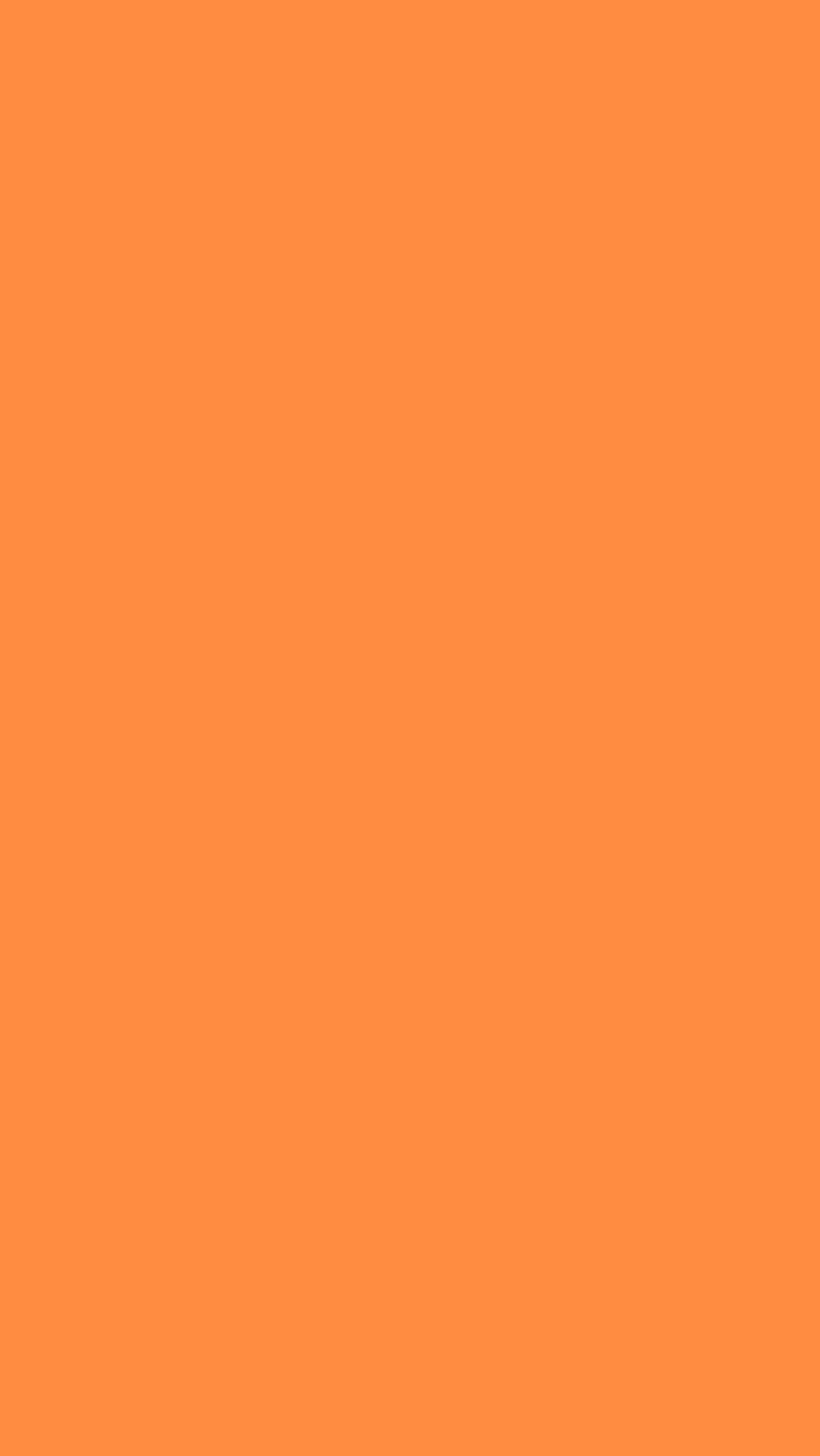 Solid Color Wallpaper For Iphone Solid color wa 2898x5144