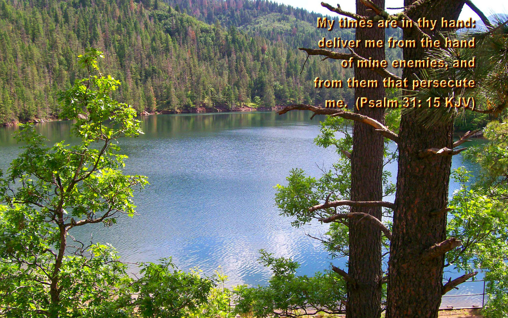 scenic wallpapers with bible verses 47 1680x1050