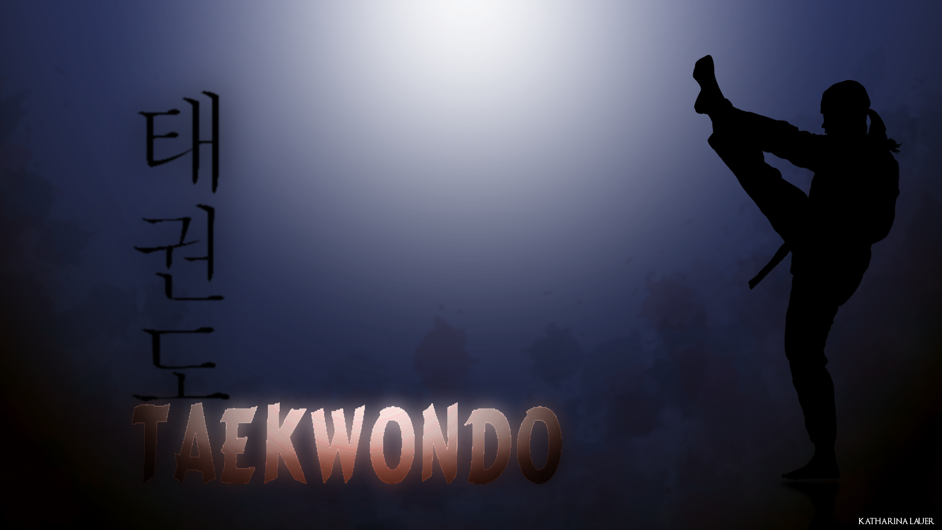 The gallery for   gt Tkd Wallpaper 1920x1080