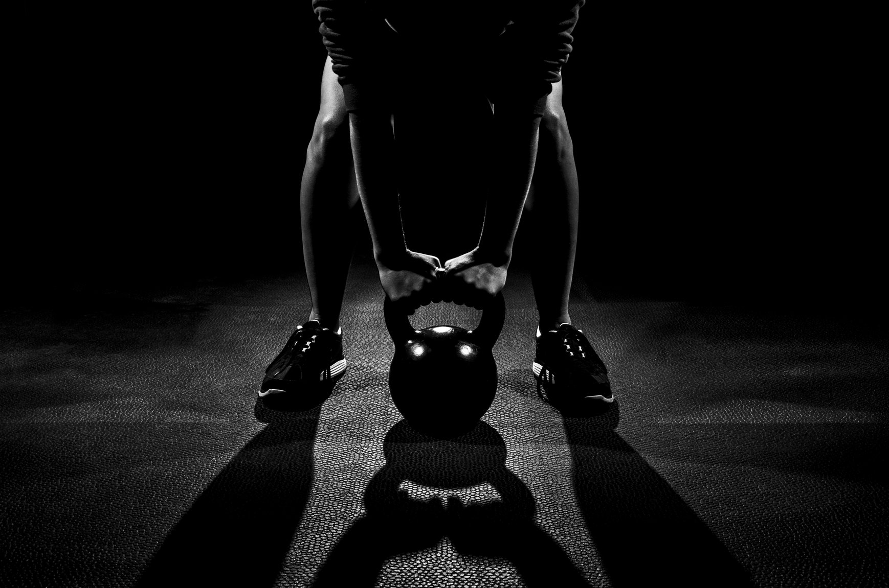 Crossfit Wallpapers High Quality Download 1738x1151