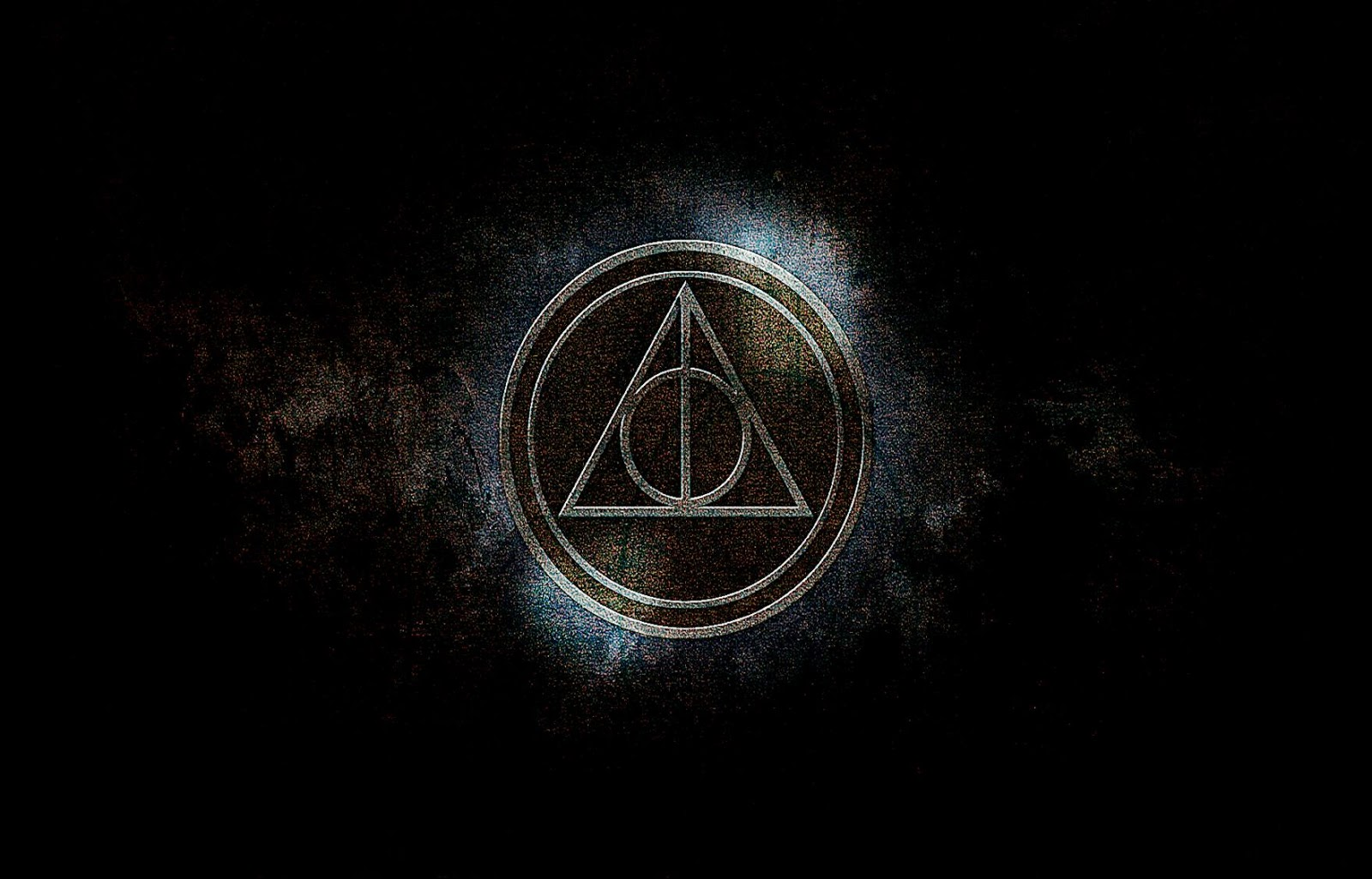 44 1080p Harry Potter Wallpaper On Wallpapersafari