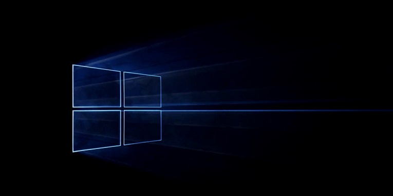 Dynamics NAV 2016 Set for Windows 10 Full Compatibility 765x383