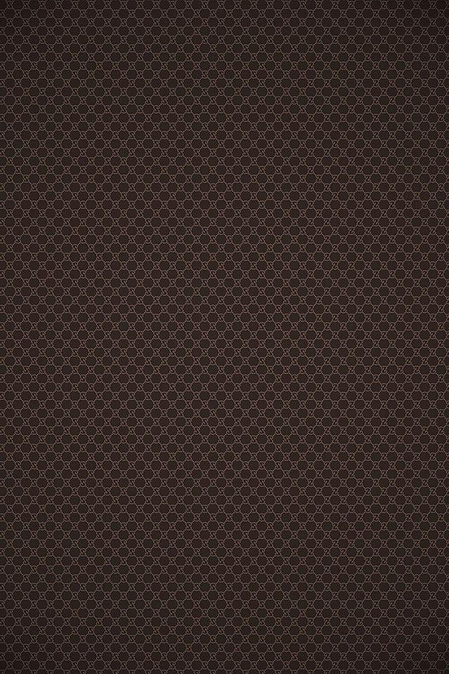 iphone wallpaper ipad parallax gucci skin download at freeios7com 640x960