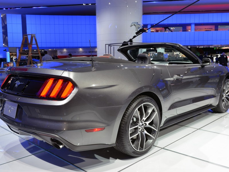 2015 ford mustang convertible hd image wallpaper 2015 ford explorer 800x600