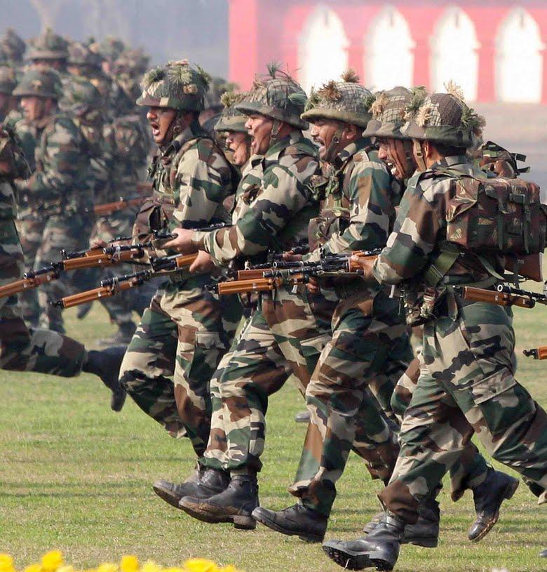 indian army hd wallpapers 1080p widescreen