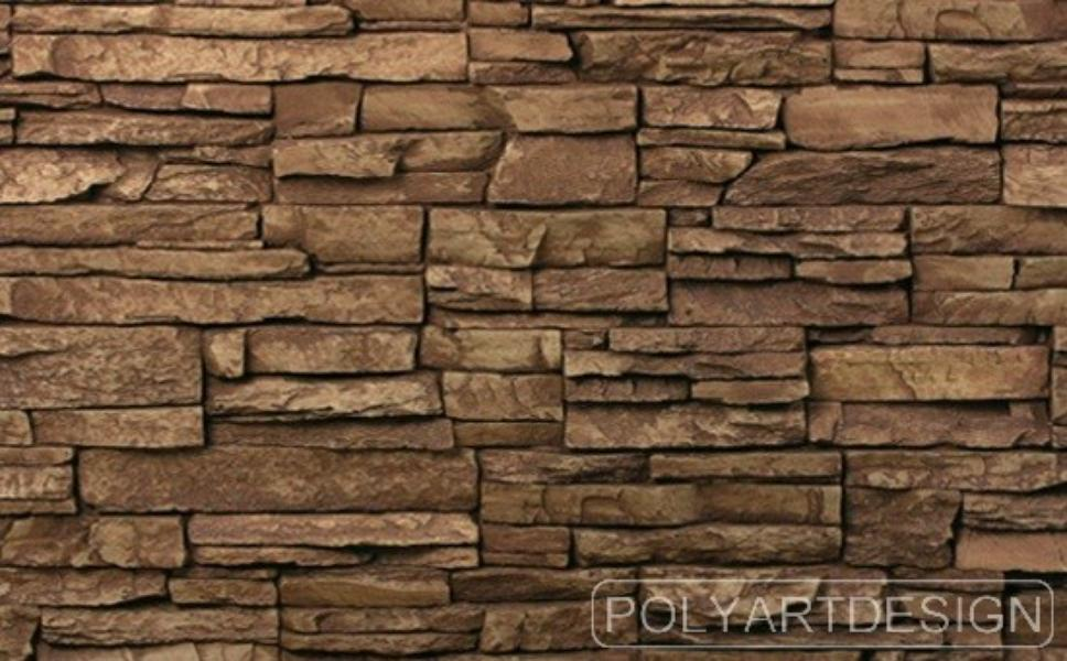 brick interior wall covering depot 2016   Textured Brick Wallpaper 968x600