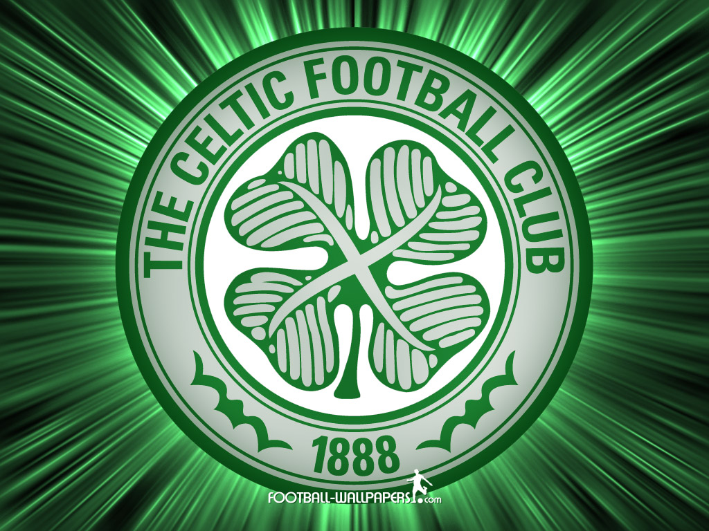 Celtic Phone Wallpapers Top Free Celtic Phone Backgrounds Wallpaperaccess
