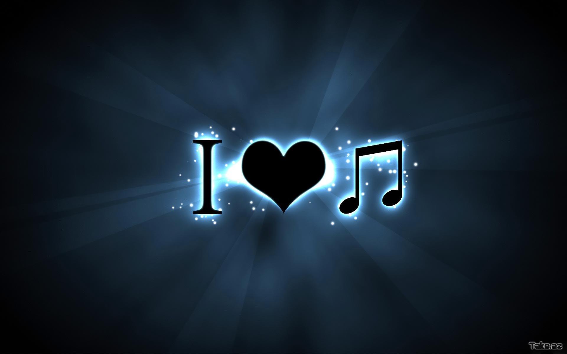LOVE ROCK AND RAP TakeAz Aznetd n real kollektiv 2014 1920x1200