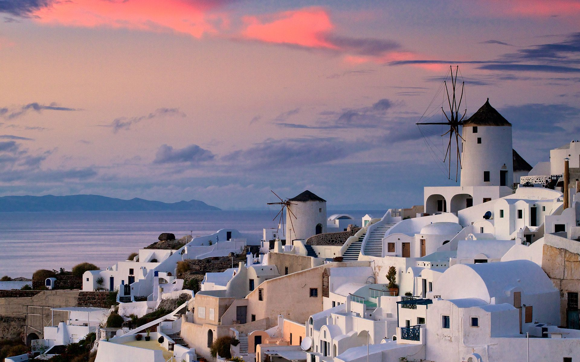 Beautiful Greece Wallpapers   Top Beautiful Greece 1920x1200
