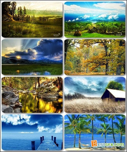 comwallpaper95453 photos of nature 400 wallpapers for desktophtml 500x600