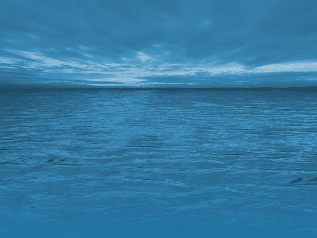 Backgrounds Ocean 1024x768