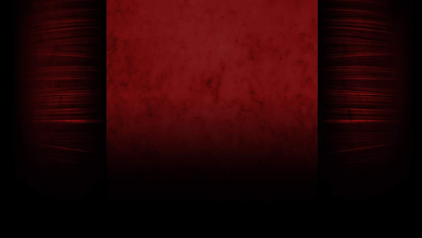 Black and White Wallpapers Black red Abstract Layout Wallpaper 1600x901
