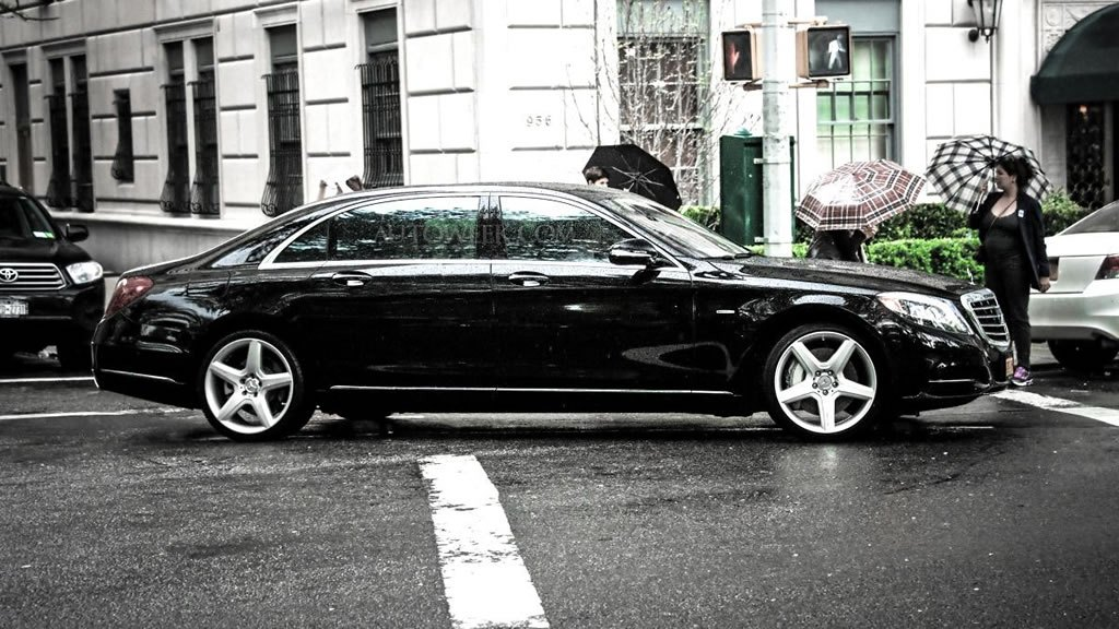 mercedes s600 maybach   image 104 1024x576