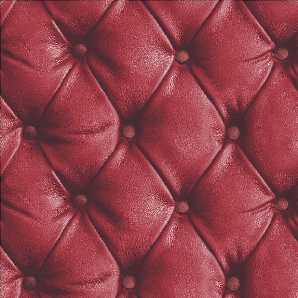 wallpaper faux leather   wwwhigh definition wallpapercom 1000x1000