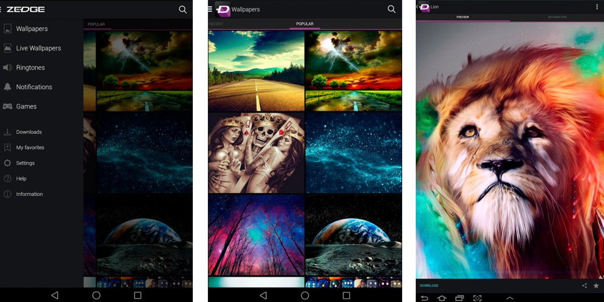 Laptop Wallpapers - Full HD wallpaper search